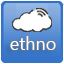 The Kinkajous on Ethno Cloud